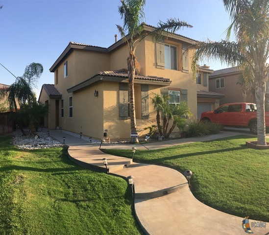 Photo of 65 W ROCKING HORSE DR, Heber Imperial Valley Real Estate and Imperial Valley Homes for Sale