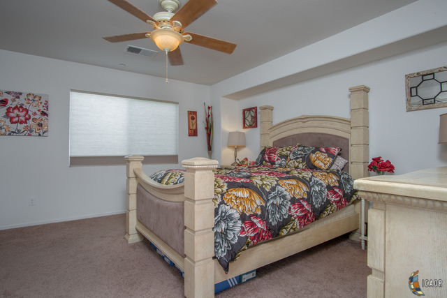 Photo of 2553 VALLE VERDE LN, Imperial real estate for sale