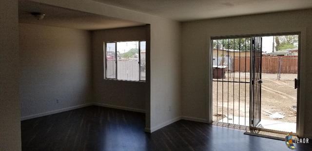 Photo of 135 W HOLT AVE, El Centro real estate for sale