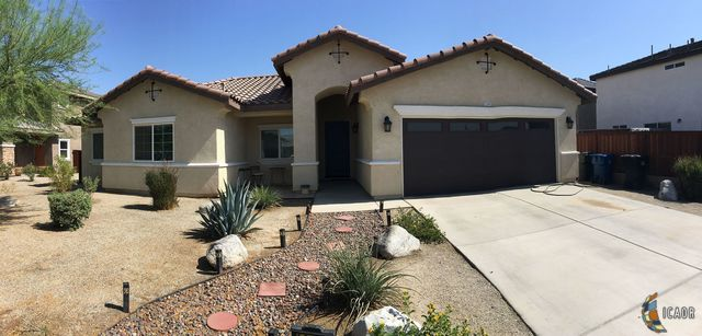Photo of 139 W ALEJANDRO ST, Imperial Imperial Valley Real Estate and Imperial Valley Homes for Sale