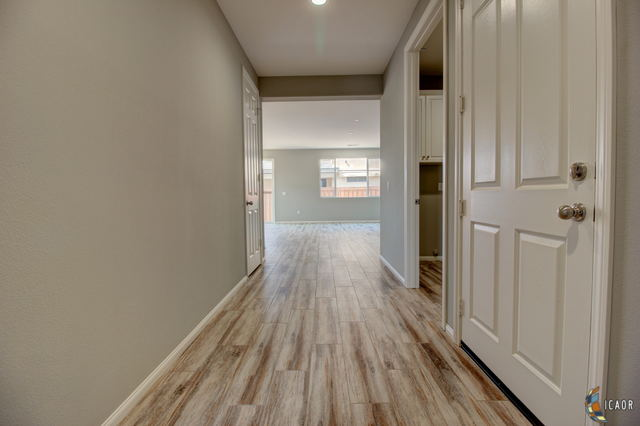 Photo of 340 MARIGOLD PL, Brawley real estate for sale