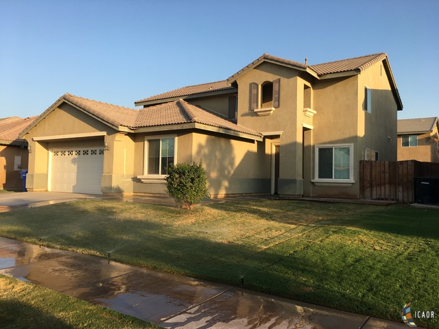 Photo of 139 COUNTRYSIDE DR, El Centro Imperial Valley Real Estate and Imperial Valley Homes for Sale
