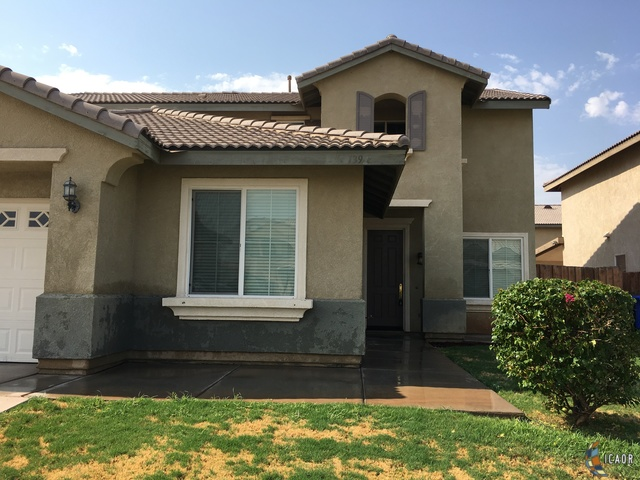 Photo of 139 COUNTRYSIDE DR, El Centro real estate for sale
