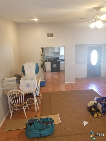Photo of 194 N 23RD ST, El Centro real estate for sale