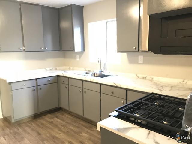 Photo of 530 TAMARACK ST, Holtville real estate for sale