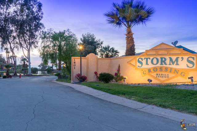 Photo of 1601 DREW RD, El Centro Imperial Valley Real Estate and Imperial Valley Homes for Sale