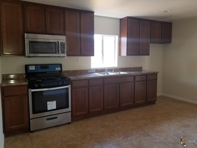 Photo of 351 E STATE ST, El Centro real estate for sale