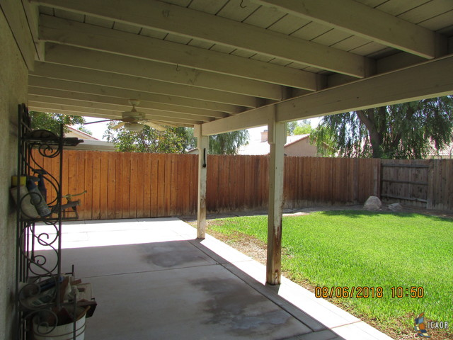 Photo of 608 LANTANA LN, Imperial real estate for sale
