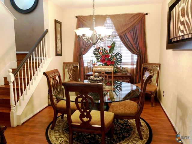 Photo of 937 G ANAYA AVE, Calexico real estate for sale