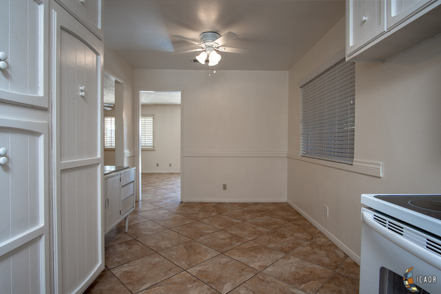 Photo of 1765 CYPRESS DR, El Centro real estate for sale