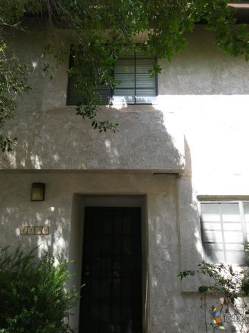 Photo of 1110 S 8TH ST, El Centro Imperial Valley Real Estate and Imperial Valley Homes for Sale