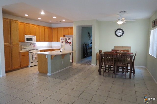 Photo of 1834 WHITNEY WAY, El Centro real estate for sale