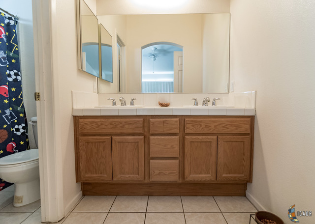 Photo of 211 ACAPULCO DR, Imperial real estate for sale
