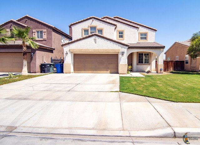 Photo of 36 W CORRELL RD, Heber Imperial Valley Real Estate and Imperial Valley Homes for Sale