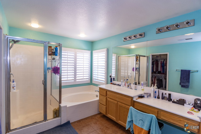 Photo of 36 W CORRELL RD, Heber real estate for sale