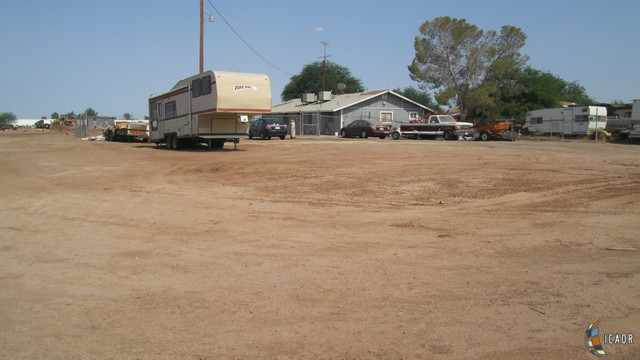 Photo of 2910 WATTON RD, Holtville Imperial Valley Real Estate and Imperial Valley Homes for Sale