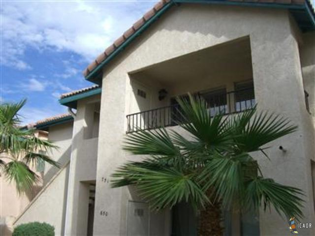 Photo of 1100 RODEO DR, Imperial Imperial Valley Real Estate and Imperial Valley Homes for Sale