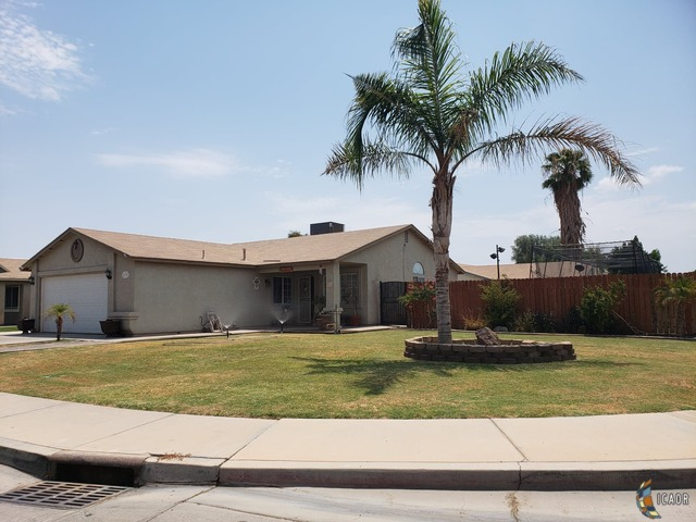 Photo of 1010 W BIRCH ST, Brawley Imperial Valley Real Estate and Imperial Valley Homes for Sale