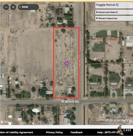 Photo of 604 W BELFORD RD, Imperial Imperial Valley Real Estate and Imperial Valley Homes for Sale