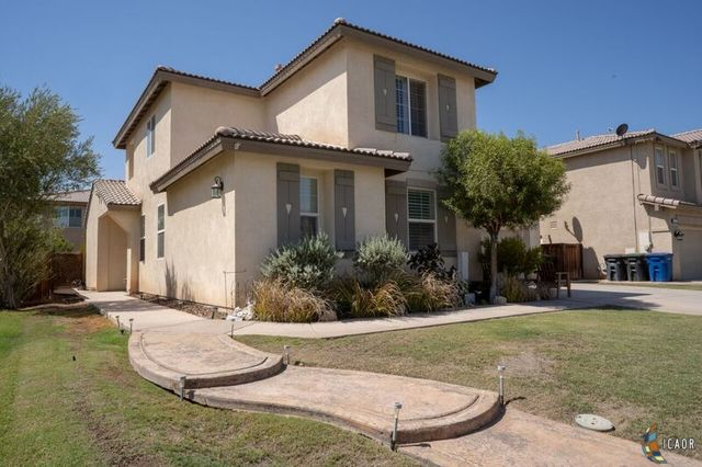 Photo of 62 11th, Heber real estate for sale