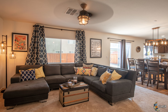 Photo of 2308 MITZI KIM CIR, Imperial real estate for sale