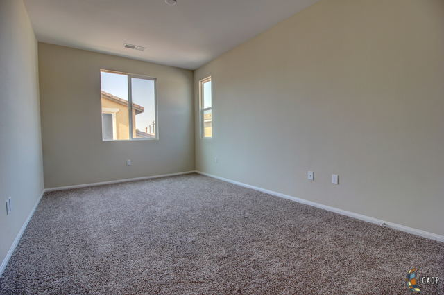 Photo of 342 MARIGOLD PL, Brawley real estate for sale