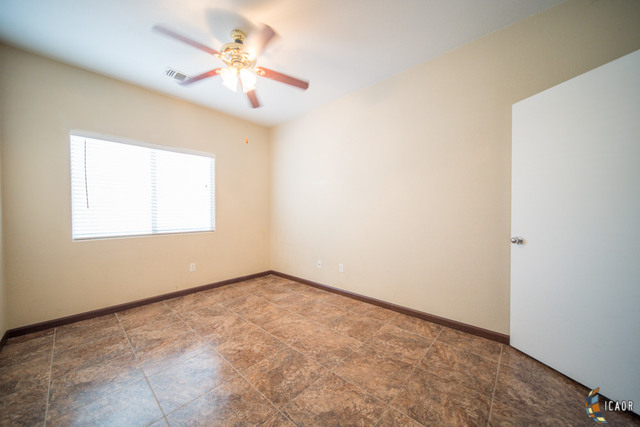 Photo of 2300 VICTORIA CT, Imperial real estate for sale
