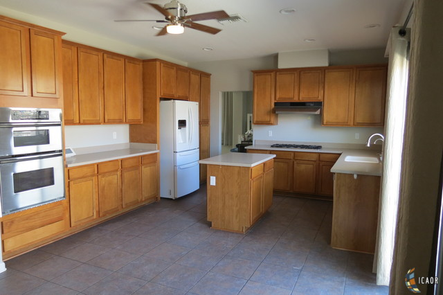 Photo of 286 COUNTRYSIDE DR, El Centro real estate for sale