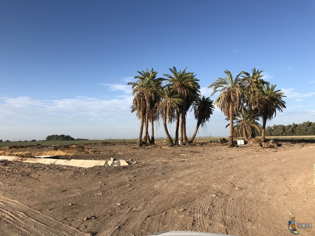 Photo of 0 Hetzel RD, Imperial Imperial Valley Real Estate and Imperial Valley Homes for Sale