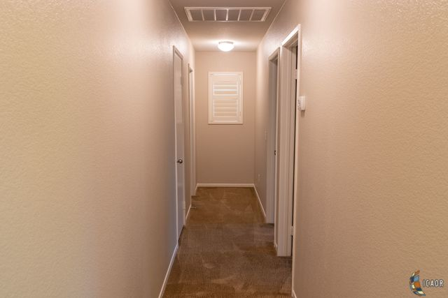 Photo of 2437 EARHART CT, Imperial real estate for sale
