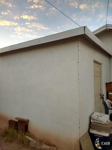 Photo of 317 E BRIGHTON AVE, El Centro real estate for sale