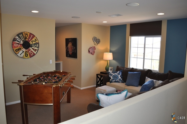 Photo of 624 Las Lomas, Imperial real estate for sale