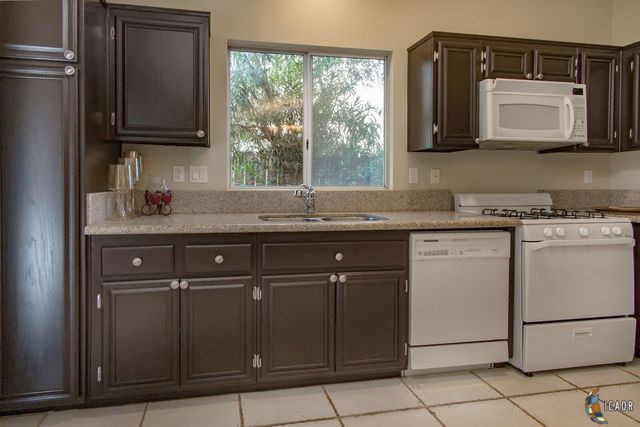 Photo of 1032 VALLEY ST, Calexico real estate for sale