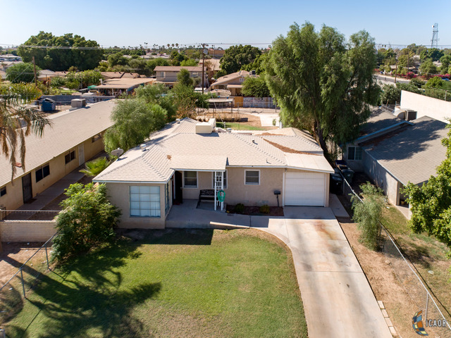Photo of 318 A ST, Brawley real estate for sale