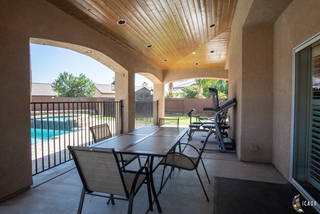 Photo of 2154 JOE ACUNA CT, Calexico real estate for sale