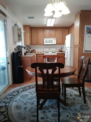 Photo of 1050 JONES ST, Brawley real estate for sale