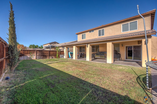 Photo of 843 S 1ST ST, Brawley real estate for sale