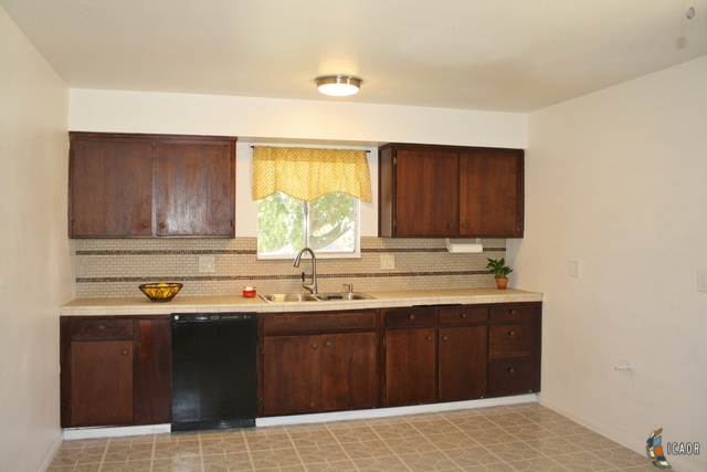 Photo of 1219 N 18TH ST, El Centro real estate for sale