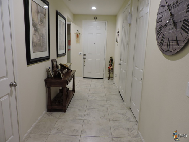 Photo of 323 BLOOMING CANYON PL, Brawley real estate for sale