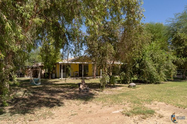Photo of 317 E BRIGHTON AVE, El Centro real estate for sale