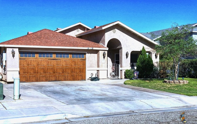 Photo of 632 LAUREL LN, Calipatria Imperial Valley Real Estate and Imperial Valley Homes for Sale