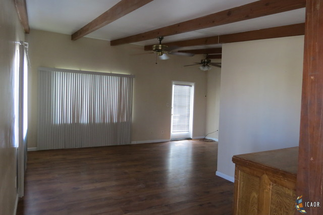 Photo of 510 W H ST, Brawley real estate for sale