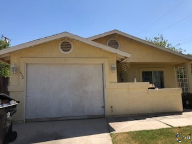 Photo of 532 CORTEZ CT, Brawley Imperial Valley Real Estate and Imperial Valley Homes for Sale