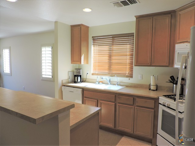 Photo of 321 SHOSHONEAN DR, Imperial real estate for sale