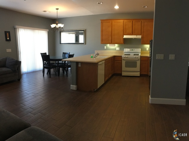 Photo of 2424 STAPLETON CT, Imperial real estate for sale