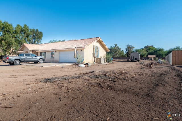 Photo of 533 APOLONIA DR, Imperial real estate for sale