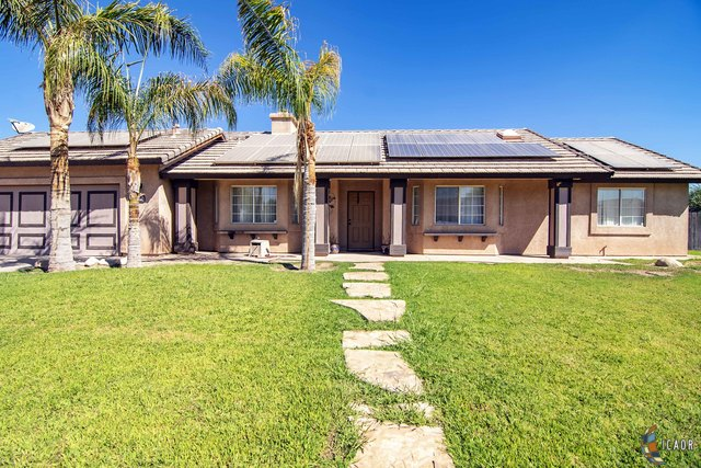 Photo of 624 HAMBLET RD, Imperial Imperial Valley Real Estate and Imperial Valley Homes for Sale