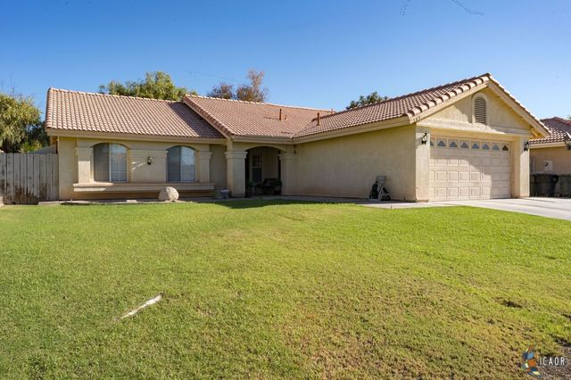 Photo of 589 LARKSPUR LN, Imperial Imperial Valley Real Estate and Imperial Valley Homes for Sale