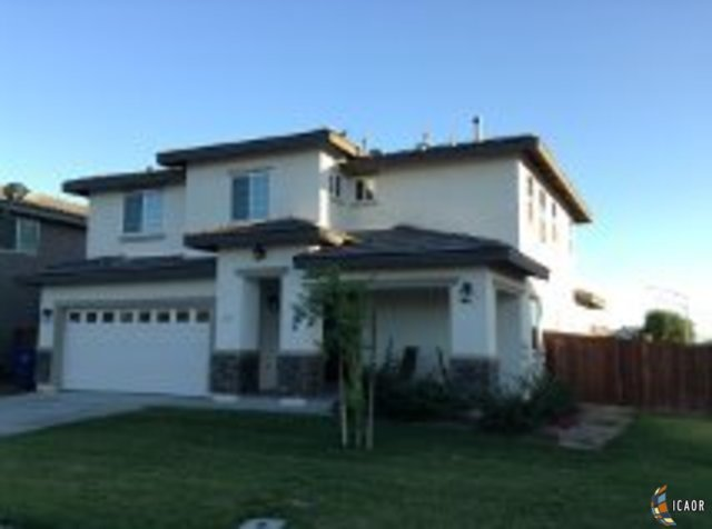 Photo of 2389 Park CT, Imperial Imperial Valley Real Estate and Imperial Valley Homes for Sale