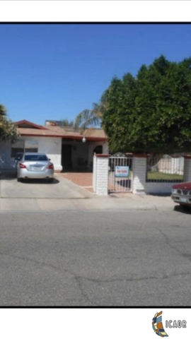 Photo of 961 CALEXICO ST, Calexico real estate for sale